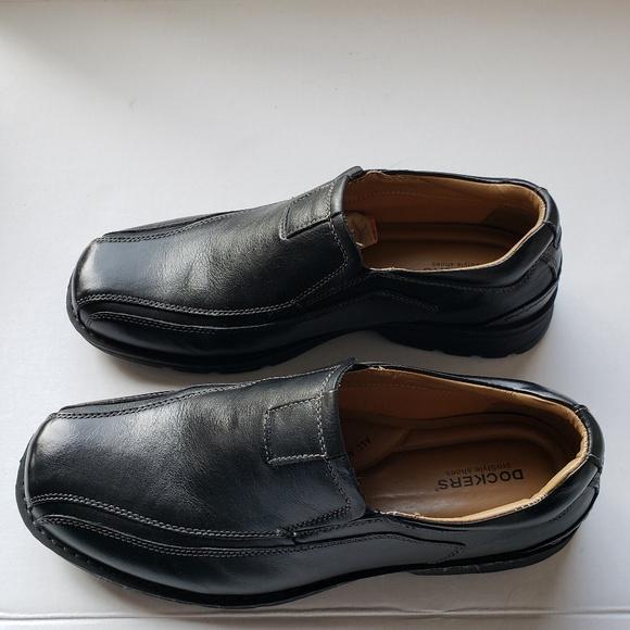 Lofer Slip On Men Casual Shoe   Poshmark